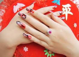 new nail designs nail sample youtube