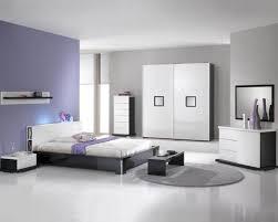Italian Leather Bedroom Sets White Leather Bedroom Set Best Home Design Ideas Stylesyllabus Us