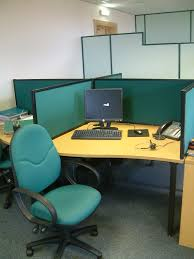 designer office desk home office designer home office furniture built in home office