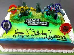 transformers bumblebee and optimus party cake topper 69 best transformers party images on anniversary ideas