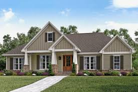 house plans with porches house plans with porches houseplans com