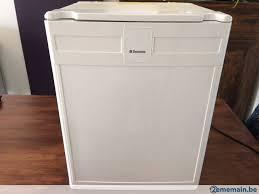 frigo pour chambre frigo pour chambre a vendre à rochefort 2ememain be