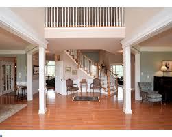 Worthington Laminate Flooring 1365 Worthington Ct Ambler Pa 19002 Home For Sale Remax Action