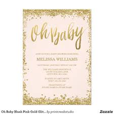 Will You Be My Godparent Invitation Card Pink And Gold Glitter Naming Ceremony Invites Naming Ceremony