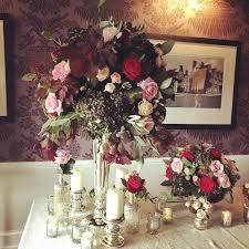 Wedding Flowers Hampshire Froyle Park Wedding Flowers U2013 Fiona Curry Wedding Florist