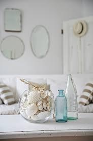 beach cottage home decor white for easy yet elegant beach