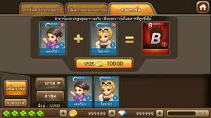 game get rich mod untuk android download game line let s get rich android apk gamegratis212