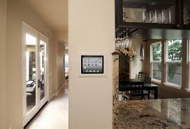 home design app tips and tricks diy protection tips and tricks on home security