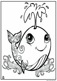 get this free rapunzel coloring pages 9uwmi