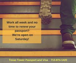 25 beautiful apply passport ideas on pinterest where to renew