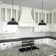 Lowes Kitchen Backsplash Subway Tiles Kitchen Tile White Hd Pictures Of Backsplash Lowes