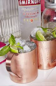 58 best weekend drinks images on pinterest alcoholic beverages