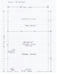 Barn Plans 40 X 60 Pole Barn Plans Barn Decorations