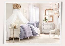 Bedroom Basher Charming Graphic Of Decor Ideas For Dining Room Epic Bedroom