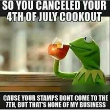 Funny 4th Of July Memes - 4th of july cookout memes of best of the funny meme