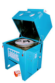 heated parts washer cabinet high pressure parts washers by clean products