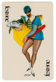 Joker Playing Card Designs 10 Best Why So Serious Images On Pinterest Joker Card Jokers