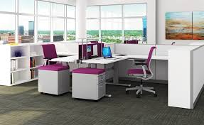Steelcase Office Desk Used Steelcase In Columbus Used Office Furniture Columbus