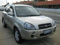 hyundai tucson pronunciation hyundai tucson v6 2005 review carsguide
