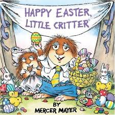 the dumb bunnies easter 110 best easter children s books images on baby books