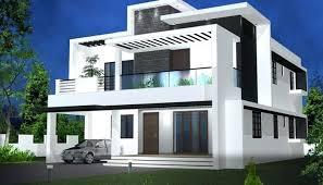 modern home blueprints beautiful home plans split level home plans unique split level