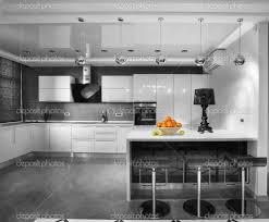Interior Of Luxury Homes Kitchen Kitchen Planner Home Interiors Interior Design House