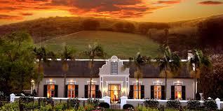 luxury hotels on cape cod home decorating interior design bath