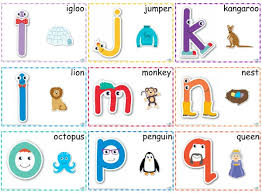 printable alphabet mat alphabet play dough mats standard print learning 4 kids