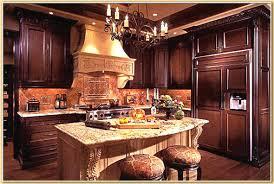 kitchen room traditional brown high end kitchen cabinets kitchen