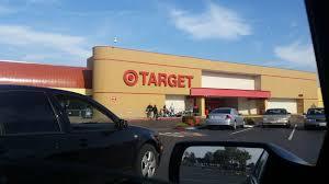 target walnut creek black friday hours target 18 photos u0026 67 reviews department stores 4301 century
