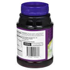 meijer grape jelly 32 oz meijer com