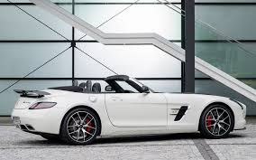 mercedes sls wallpaper mercedes benz sls amg gt roadster final edition 2014 wallpapers