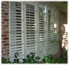 bay window exterior shutters bay window exterior shutters plantation shutters