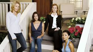 desperate housewives news movieweb