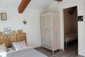 chambre d hote rocbaron chambre d hôtes chez et chris chambre d hôtes à rocbaron dans