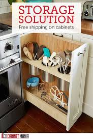 Ready To Assemble Kitchen Cabinets Reviews Best 25 Ready To Assemble Cabinets Ideas On Pinterest Rta