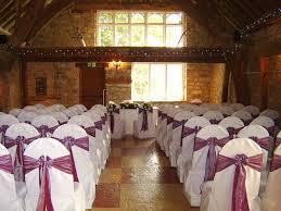 notley tythe barn weddings