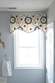 Bathroom Window Curtain by Small Bathroom Window Curtains 17028 Croyezstudio Com