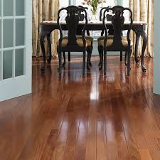 forest grove hardwood flooring on floor in great lakes flooring 9