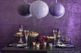 Battery Operated Hanging Lights Bedroom Magnificent Paper Lanterns Battery Operated Hanging