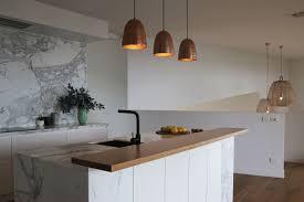 bespoke kitchens and joinery custom kitchens akl designer