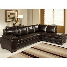 italian leather sofa sectional modern italian leather sofa domus italian leather s3net