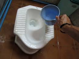 How Do You Spell Bidet Toilet How To Use A Squat Toilet Like A Pro