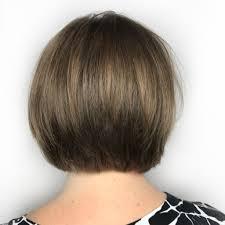 graduated bob for permed hair hair salons brooklyn hair co bklyn