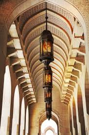 Architecture Art Design 354 Best Islamic Architecture Images On Pinterest Islamic