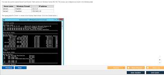 mcsa exam 70 410 installing and configuring windows server 2012