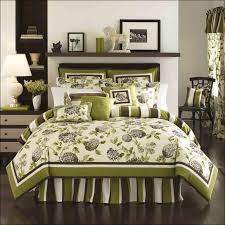 Dillards Bedroom Furniture Bedroom Magnificent 95 Top Pictures Of Bedspreads At Belk Bedrooms