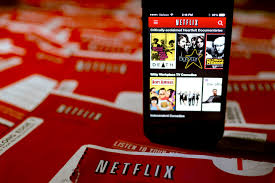 Is Flight On Netflix by Streaming Services Like Netflix Are Killing Dvds Time Com
