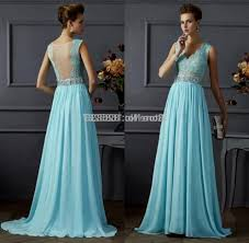 light teal lace bridesmaid dresses naf dresses