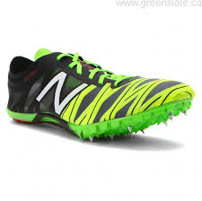 day canada s shoes track field shoes new balance msd400v2